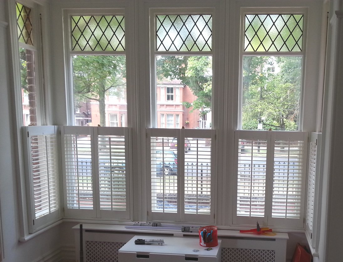 Plantation Shutters Wooden Shutters Window Shutters