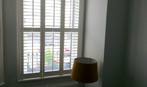 Full Height Window Shutters 3