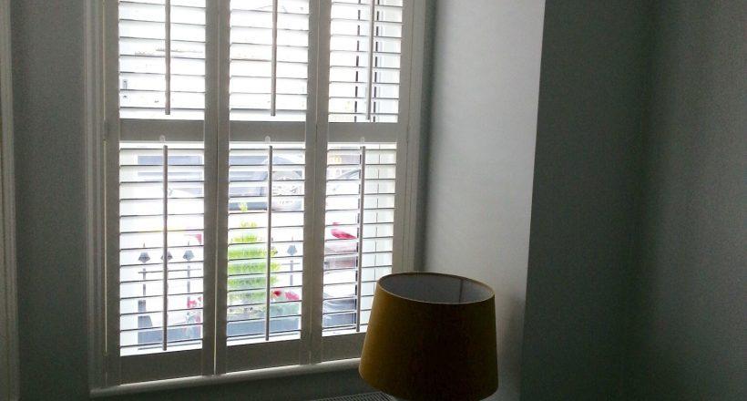 Full Height Window Shutters 3