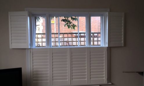 cafe style shutters 0518