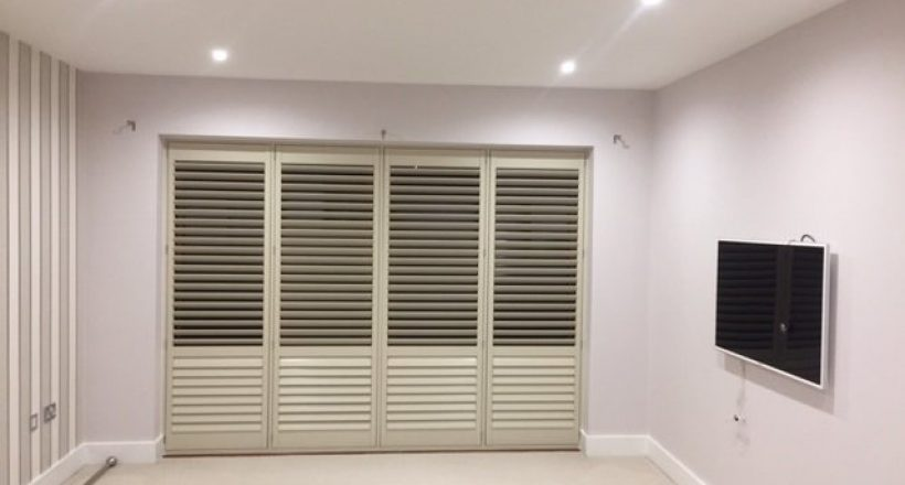 full height shutters 0518