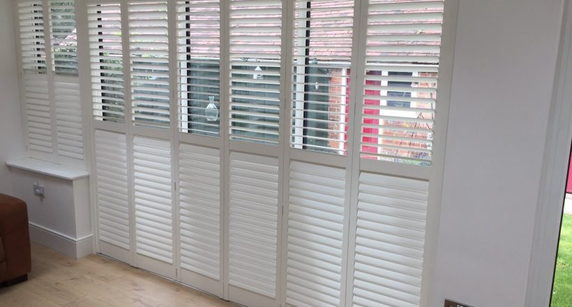 Tracked Shutters 0608